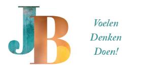 Joanna Bos